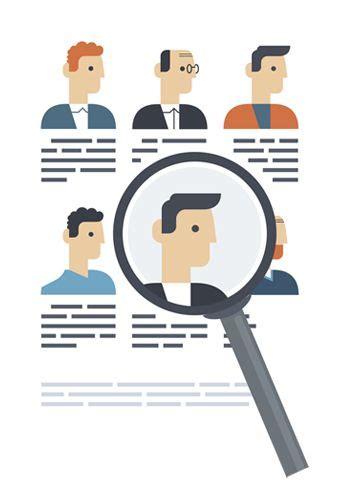 Teacher objectives for resume samples