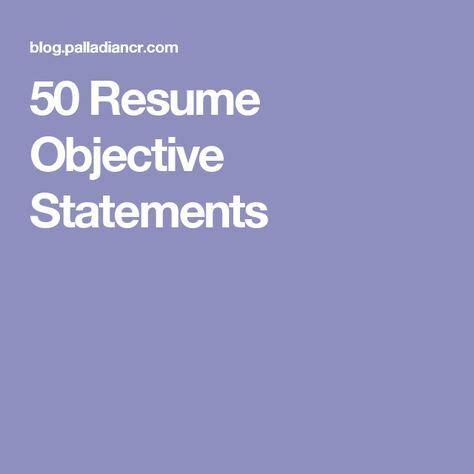A Perfect ESL Teacher Resume Sample - resclcom
